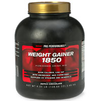 weight-gainer-1850.jpg
